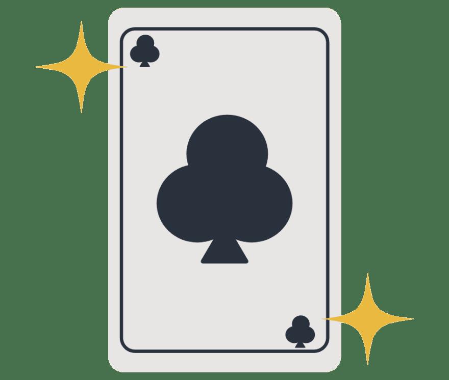 36 Beste Pai Gow Mobil Casinos im Jahr 2021