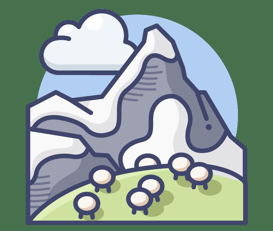 68 Beste Mobil Casinos in Schweiz 2021