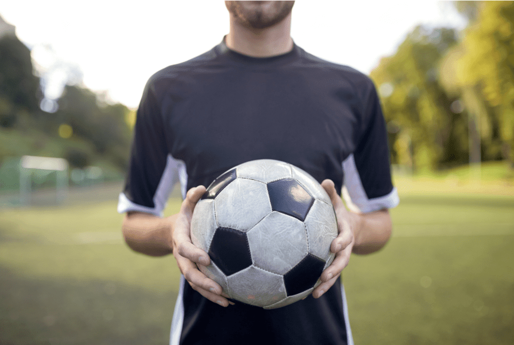 Virtuelle Sportwetten vs. reguläre Sportwetten: Was ist besser?