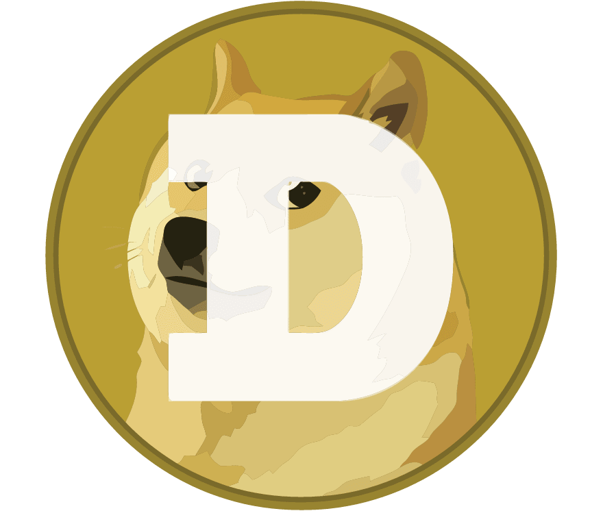 9 Mobil Casino Dogecoin