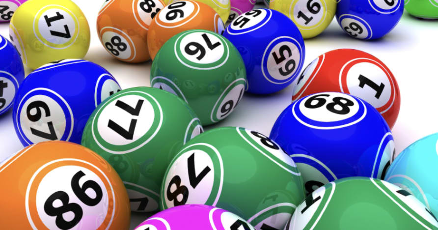 Alle 90 Bingo-Slangs und was sie darstellen