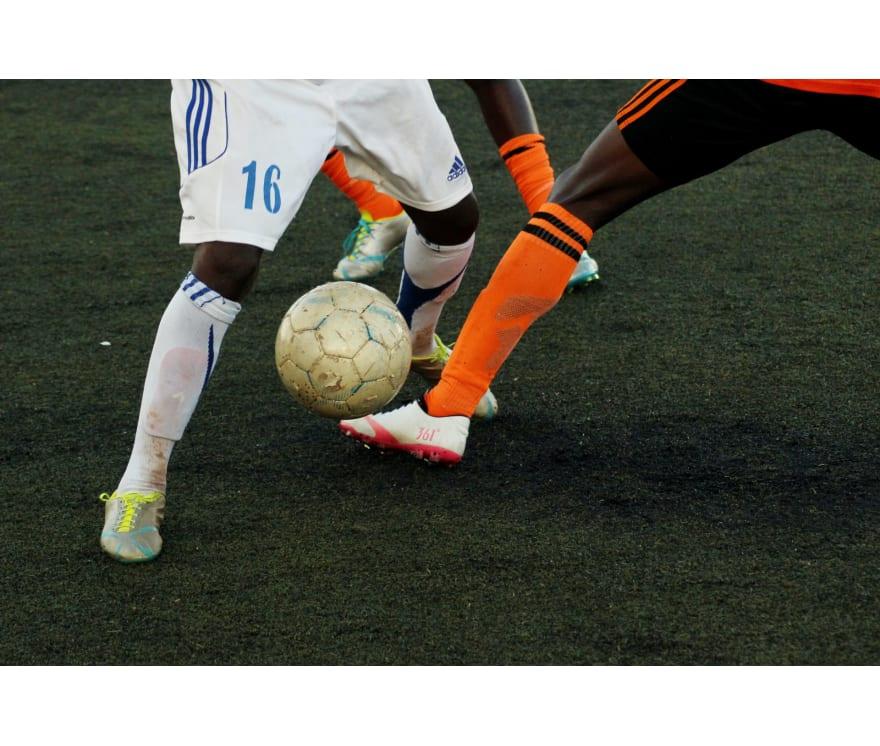 30 Beste Fußball Wetten Mobil Casinos im Jahr 2021