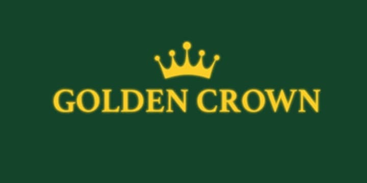Golden Crown Casino
