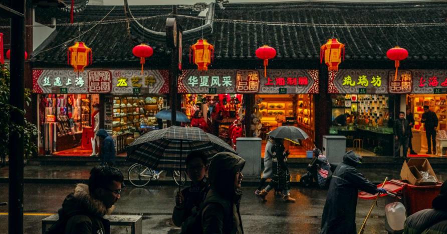 Top chinesische Spielautomaten zum Spielen 2021