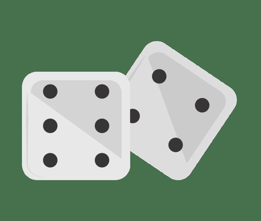 46 Beste Sic Bo Mobil Casinos im Jahr 2021
