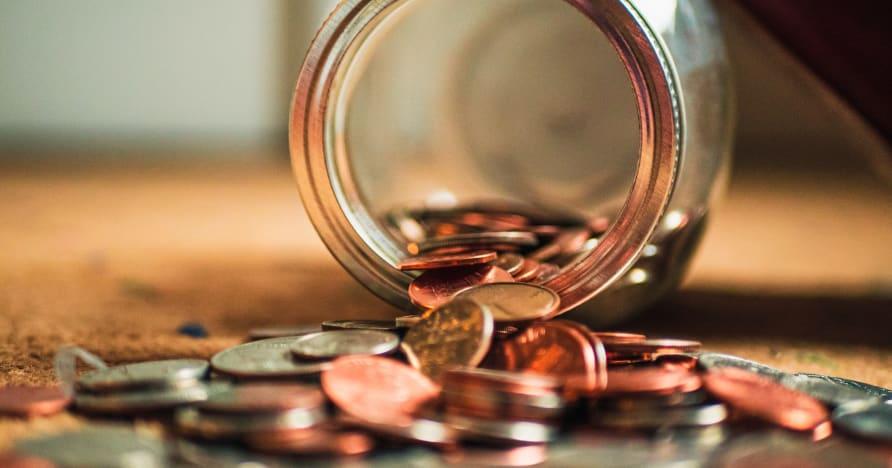 Tipps zum Maximieren der Gewinnchancen
