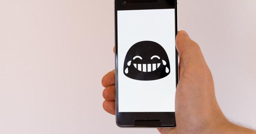 Mobile Spielothek Spiele: Im Trend