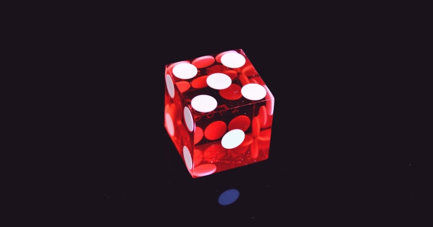 Top 6 Vorteile des Spielens von mobilen Casino-Spielen