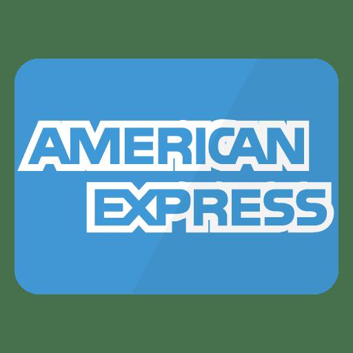 3 Mobil Spielothek American Express