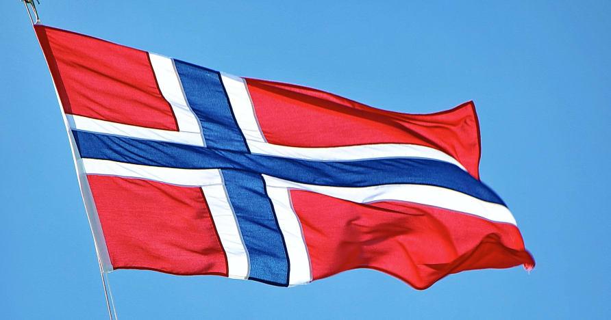 Neteller und Skrill verlassen die norwegische Glücksspielszene