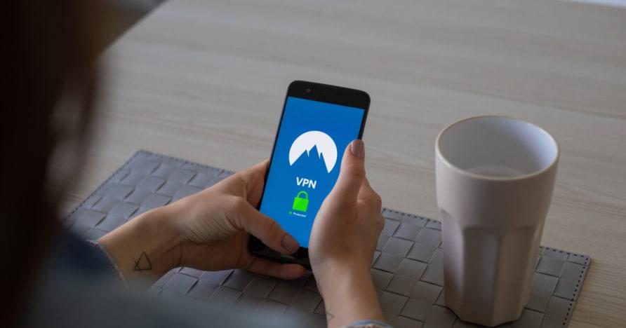 Mobile Security: Warum Extra Care sollte immer genommen werden