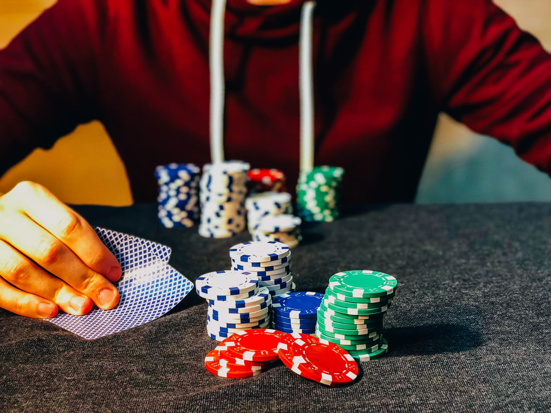 Pragmatic Play erweitert den Betway-Deal um Live-Dealer-Spiele