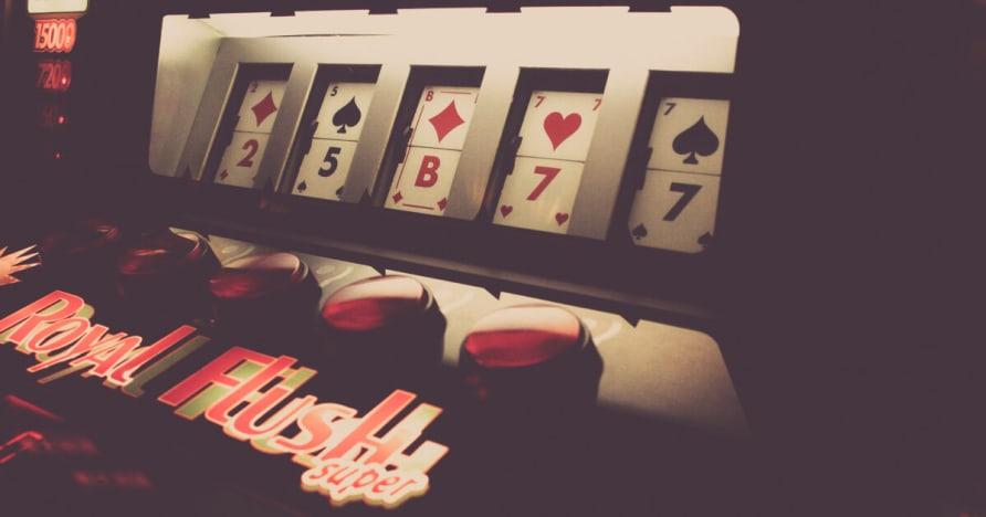 Vorteile von Android Casino Spiele