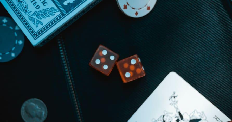 Pragmatisches Spiel und Wild Streak Gaming Team, um Temujin-Schätze freizugeben