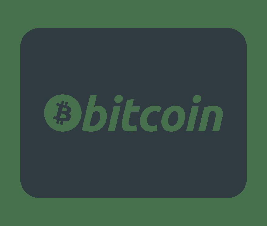 38 Mobil Casino Bitcoin