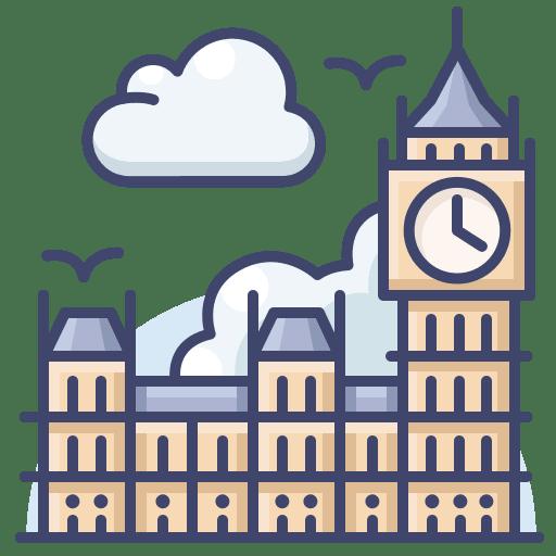 40 Beste Mobil Casinos in Großbritannien 2021