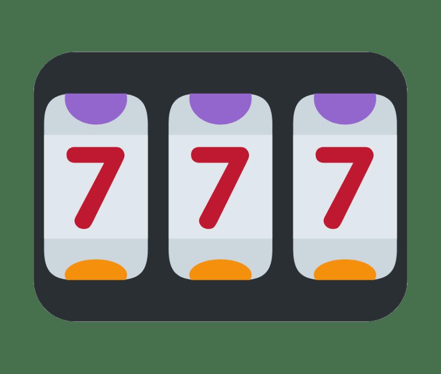 150 Beste Schlüssel Mobil Casinos im Jahr 2021