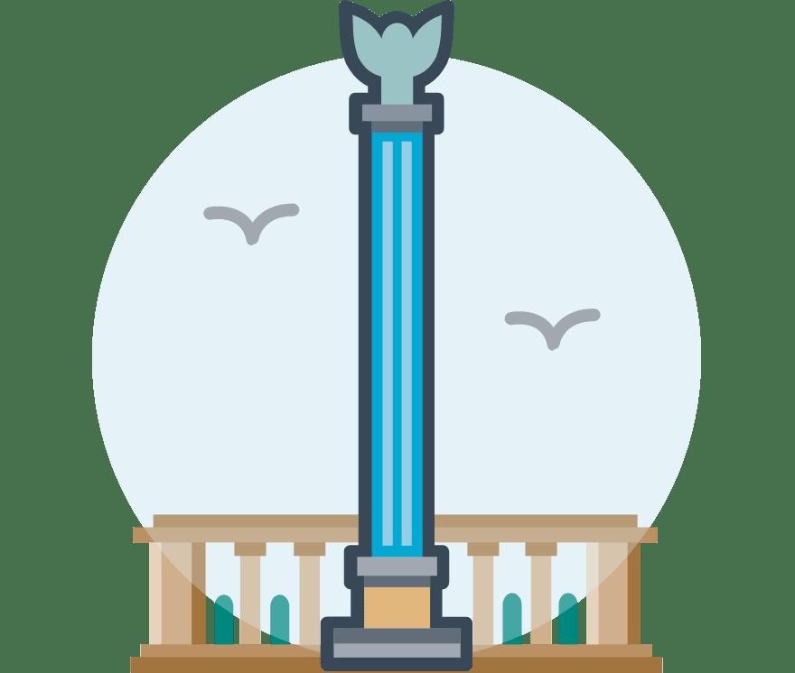 28 Beste Mobil Spielotheks in Ungarn 2021