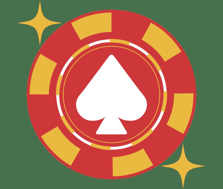 9 Beste Casino War Mobil Casinos im Jahr 2021