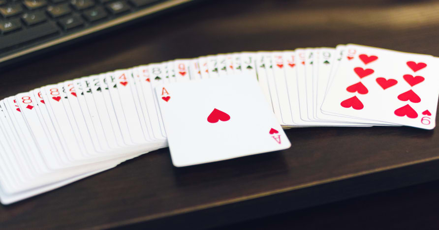 Ist Live Spielothek Gaming die neue Normalität?