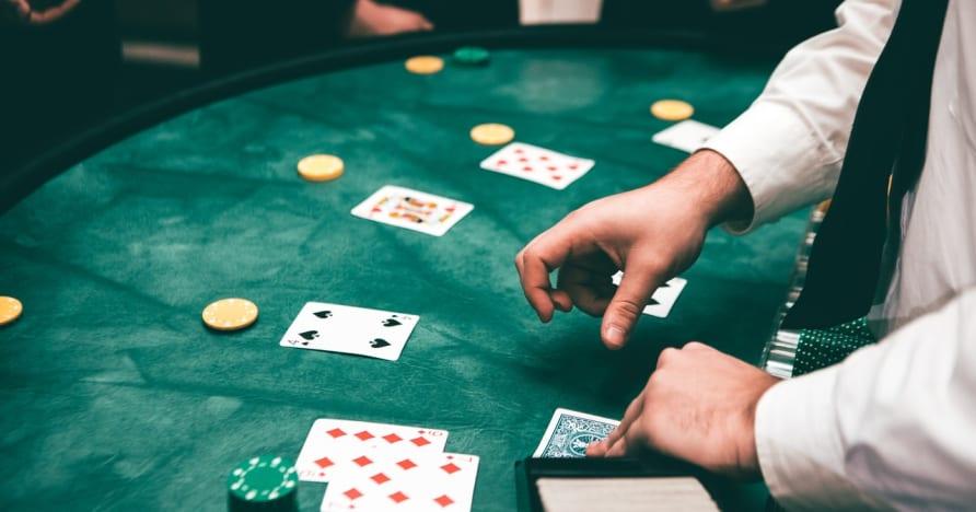 Beste Mobile Poker Apps 2020