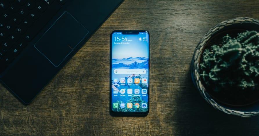 Die besten Android-Handyspiele des Jahres 2020