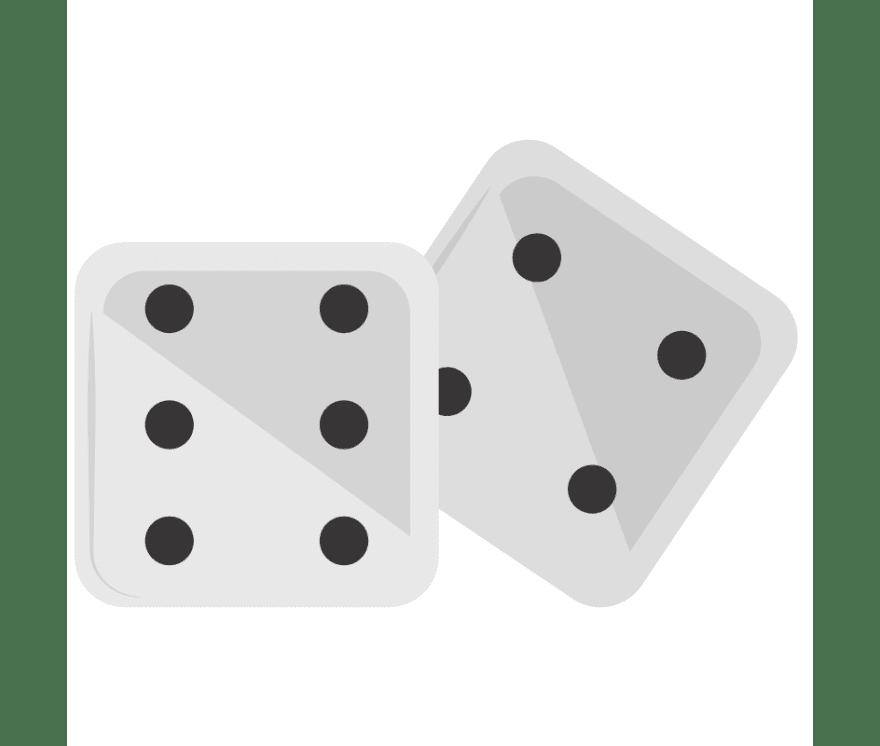 39 Beste Craps Mobil Casinos im Jahr 2021