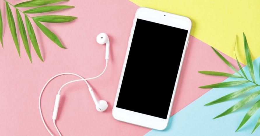 Auswahl des besten mobilen Spielotheken für Ihre Bedürfnisse