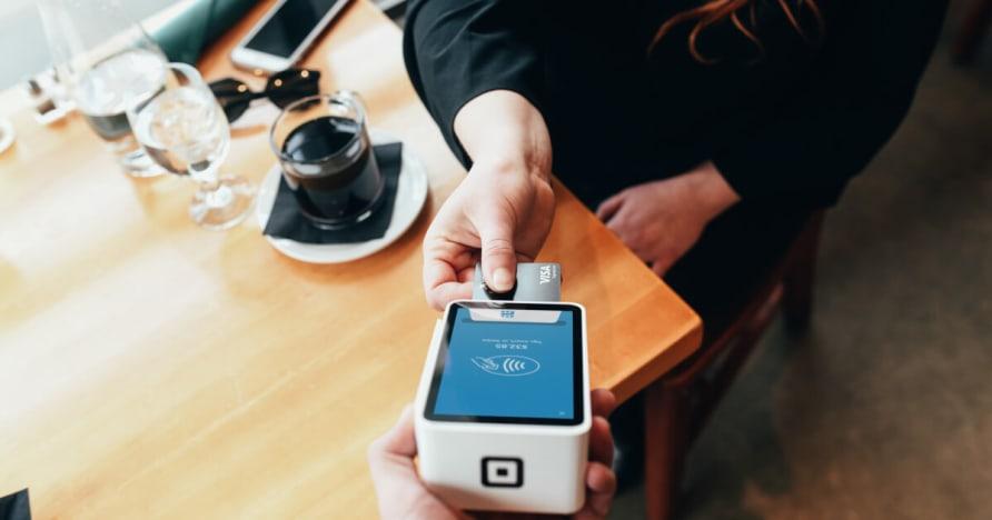 Mobile Payment-Technologie und Vorteile von Mobile Payments