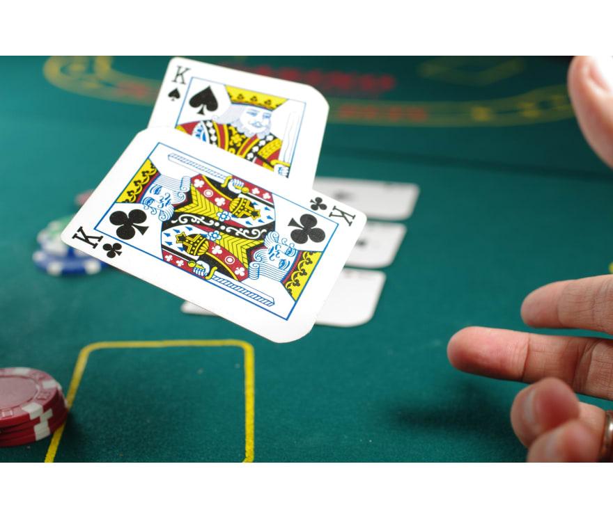 36 Beste Karibisches Gestüt Mobil Casinos im Jahr 2021