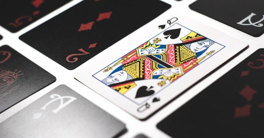 Gründe, warum die Popularität von Blackjack immer größer wird