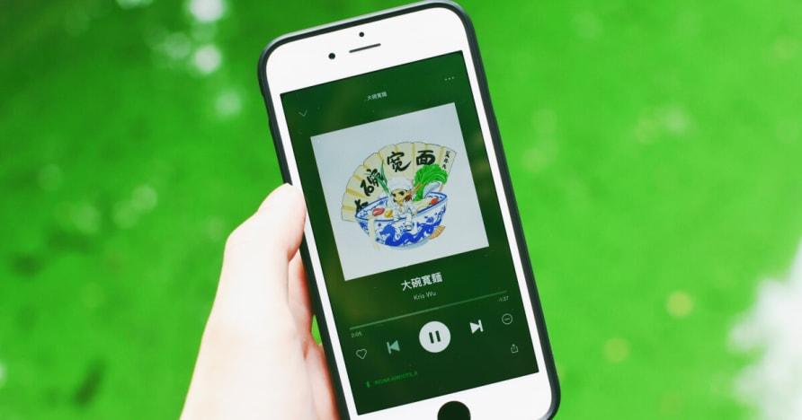 Mobile Spielotheken steigen in der Popularität in die Höhe