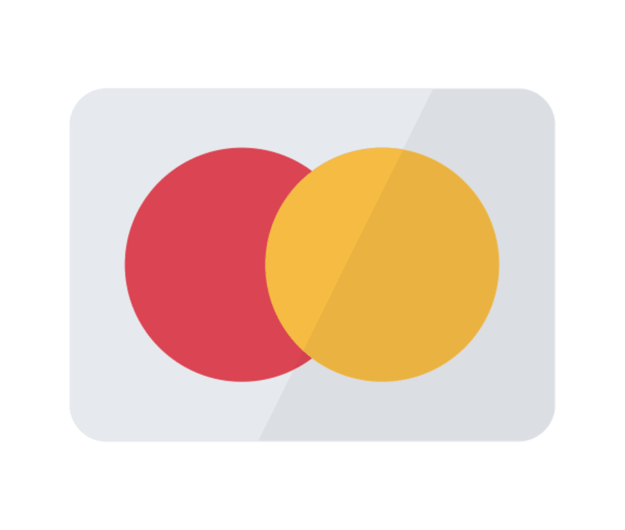 86 Mobil Spielothek MasterCard