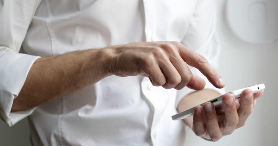 Wie Mobile Spielothek Spiele funktionieren - Das beste Mobile Spielothek finden