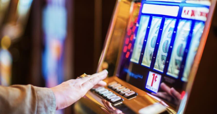 Scientific Games feiert erfolgreiche Einführung von Lotteriesystemen in der Schweiz