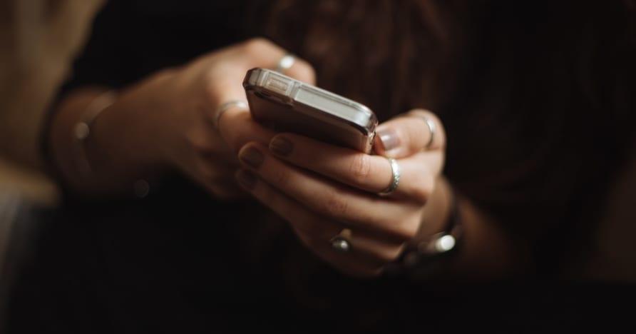 Wie Online Casino No Deposit Boni funktionieren