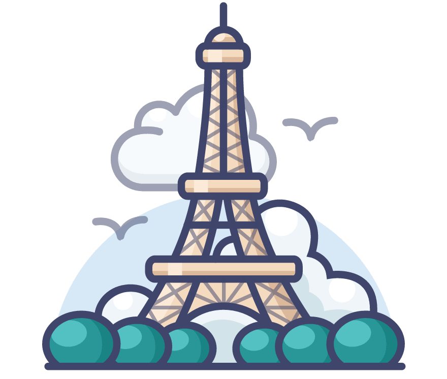 24 Beste Mobil Casinos in Frankreich 2021