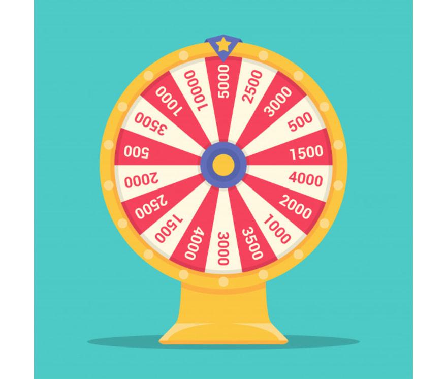 26 Beste Traumfänger Mobil Casinos im Jahr 2021