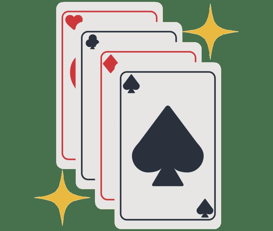 13 Beste Rummy Mobil Casinos im Jahr 2021