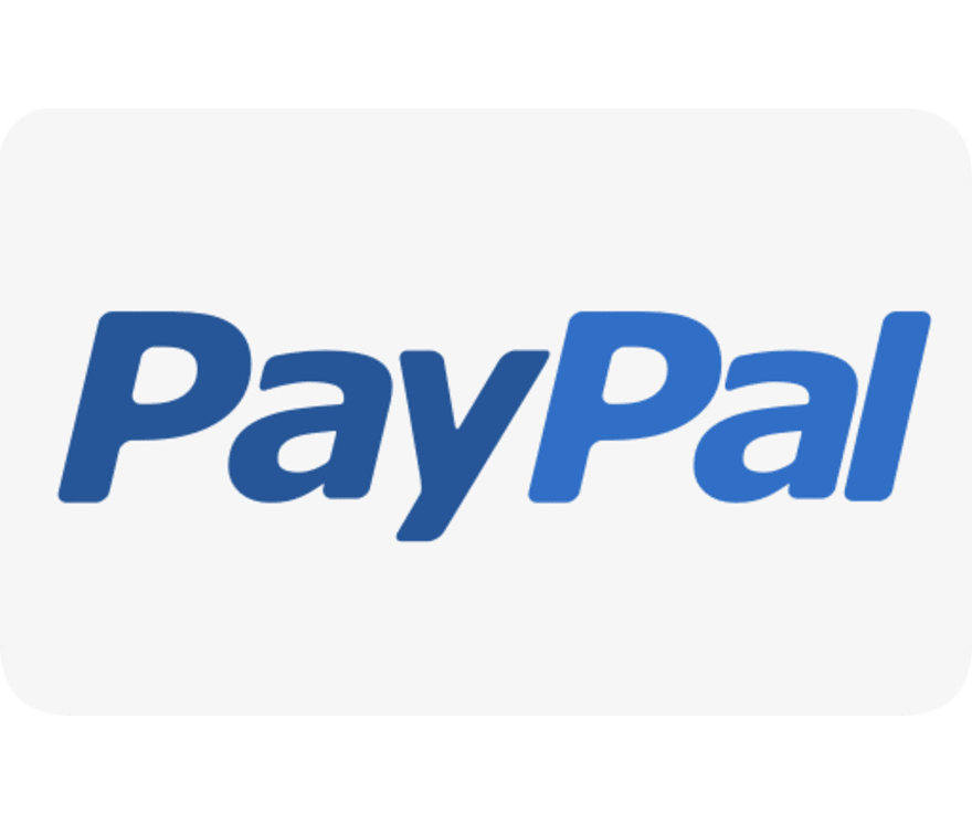 20 Mobil Casino PayPal