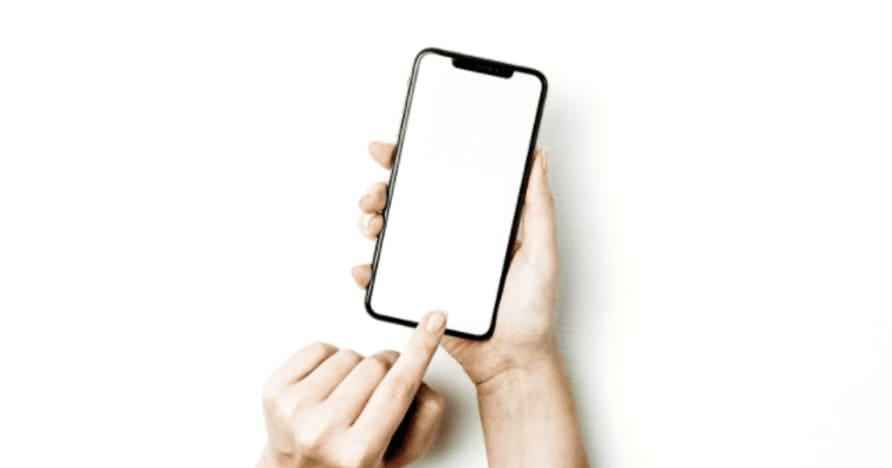 Top 5 Smartphones für Mobile Spielothek Gaming 2021